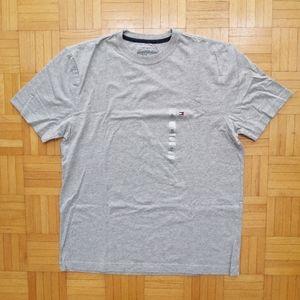 Tommy Hilfiger T-shirt Medium NWOT
